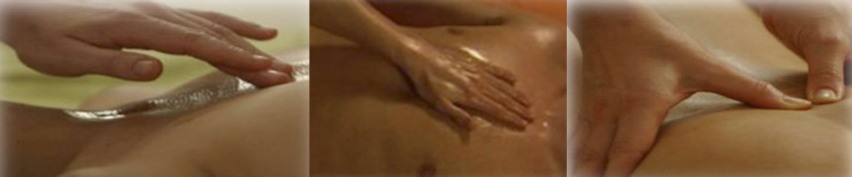 massagebanner
